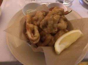 deep_fried _squid
