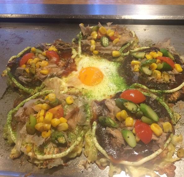 sakura-okonomiyaki